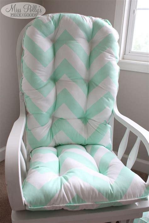 glider cushions rocker cushions chair cushions