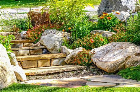 green landscape design crested butte hardscaping crested butte s best landscaping keep it green landscape design