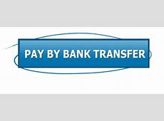 Wire Transfer IPower Credit Services Get a New Credit File