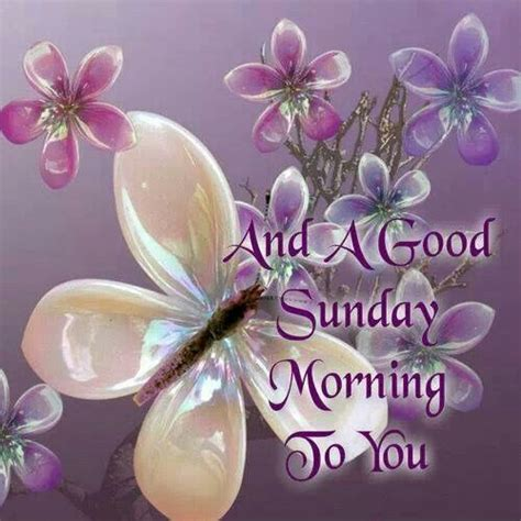 Sunday Morning Images And A Sunday Morning To You Pictures Photos And