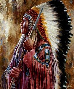 59 best images about Native American Art on Pinterest ...