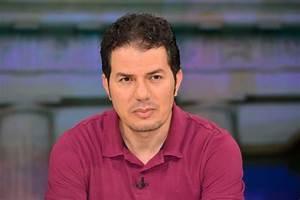 Mohamed Eine Abrechnung : hamed abdel samad cicero online ~ Themetempest.com Abrechnung
