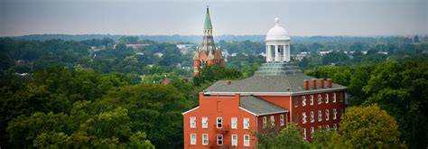 Majors And Minors  Wittenberg University. Washington D C Injury Lawyer. Grand Resort Hotel & Convention Center. Best Free Email Marketing Tool. How Much Is Gutter Cleaning Lenders In Texas. Language Learning Curve Prime Numbers 1 100. Teaching Special Needs Students. Online College Biology Courses. Hotel Customer Service Resume