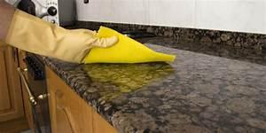 Nettoyer Du Marbre : nettoyer du marbre ~ Melissatoandfro.com Idées de Décoration