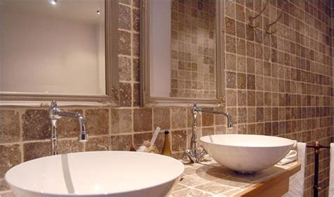 salles de bain en marbre panneaux pierres naturelles panneaux marbre panneaux granit