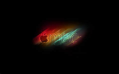 club light mac pro  wallpaper high quality