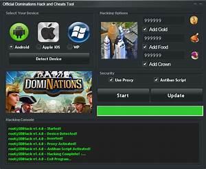 Giochi di Sparatutto Online Gratis Giochi Online Gratis The Guild 3 Free Download Full PC Game - RG Mechanics