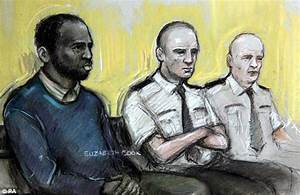 Nicky Jacobs found not guilty of murdering PC Keith ...