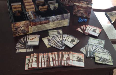 Pathfinder Harrow Deck Of Many Things by Rol Yapma Oyunu Aksesuarları Sayfa 2 3 Kahramangiller