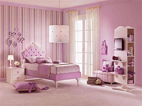 fly chambre fille chambre fille 3 ans