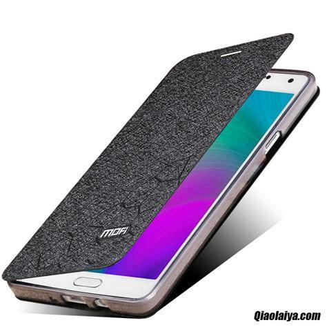 housse de portable pas cher housse de portable samsung galaxy a3 plastique coque pour samsung galaxy a3 pas cher etui