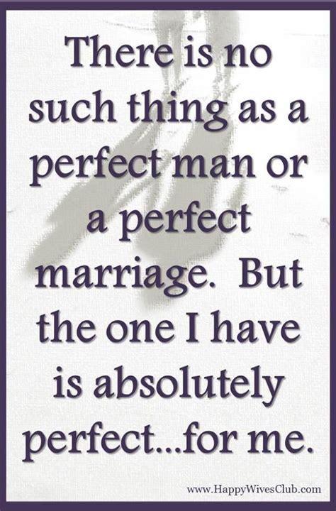 marriage   perfect quotes quotesgram