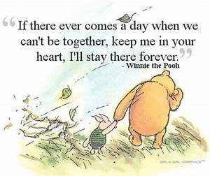 Cute Best Friend Quotes. QuotesGram