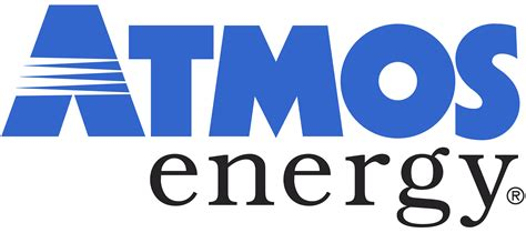 Atmos Energy – Logos Download