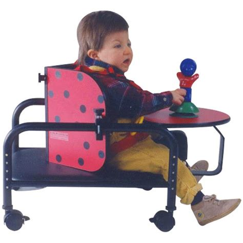 real design ladybug corner chair tables and chairs