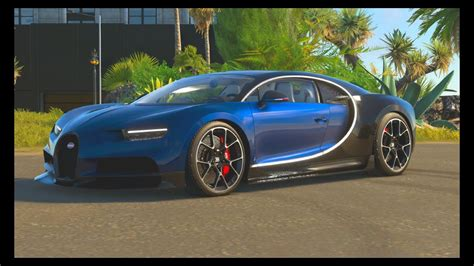 Buick gsx stage (1970).ogg download. THE CREW 2 - BUGATTI CHIRON 1500CH - YouTube