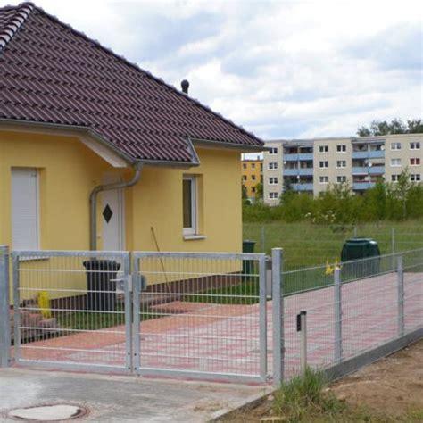Garten Und Landschaftsbau Berlin Friedrichshain berliner gartenservice garten und landschaftsbau berlin
