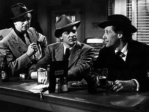The Otto Preminger Film Noir Collection review - Blu-ray