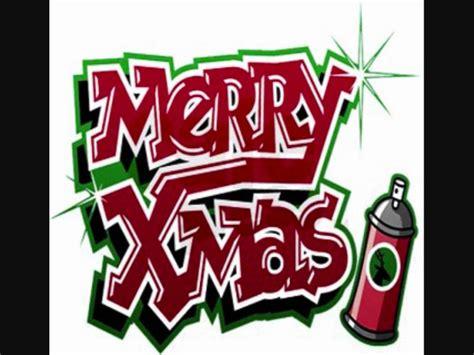 jingle bells christmas hip hop rap beat youtube