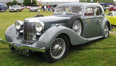 Mg Wa 1939 At Duxford.jpg