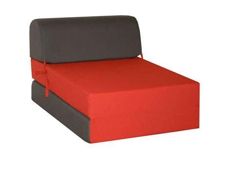 canapé lit 1 place conforama 25 best ideas about lit d appoint on lit