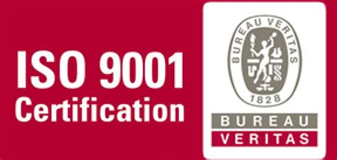 certification bureau veritas audit du bureau veritas sigma clermont fr