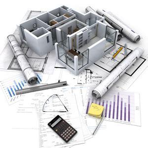 bureau etude thermique bet architecture et aménagement les meilleurs logiciels gratuits