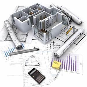 architecture et amenagement les meilleurs logiciels gratuits With charming conception de maison 3d 2 architecture dinterieur decoration et amenagement de l