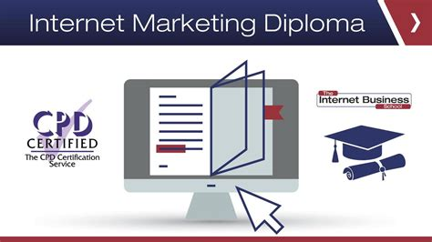 accredited marketing courses marketing courses cpd accredited