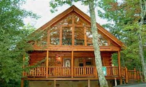 Mountain Cabin Vacation Rentals by Carolina Mountain Cabin Carolina Mountain