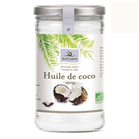 d 233 couvrez o 249 acheter l huile de noix de coco l huile de coco