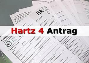 Hartz4 Berechnen : hartz iv ratgeber formulare rechner auszahlung ~ Themetempest.com Abrechnung