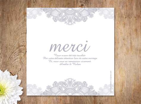texte remerciement mariage original gratuit texte remerciement cadeau mariage original