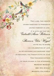 Best 25 casual wedding invitations ideas on pinterest for Wedding invitation acceptance quotes
