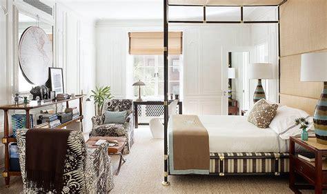 beautiful summer bedroom decorating inspiration