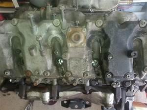 2005 Duramax Engine Lly