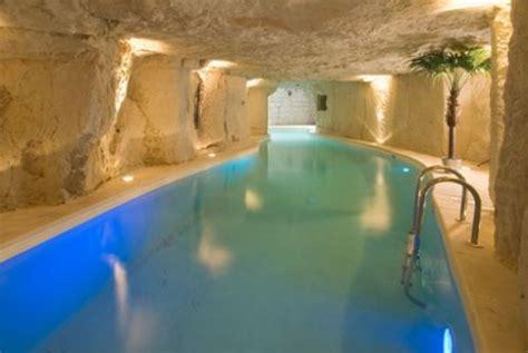 chambre troglodyte saumur hotel saumur 31 hôtels réservez sans intermédiaire