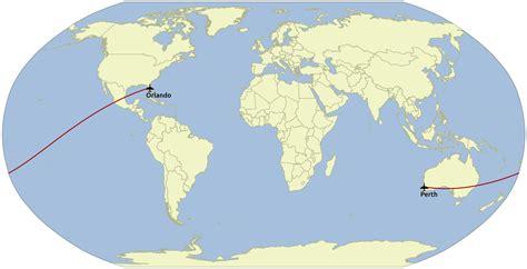 in the world orlando world map orlando in world map florida usa