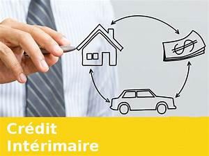 Credit Pour Interimaire : organisme de credit pour interimaire ~ Medecine-chirurgie-esthetiques.com Avis de Voitures