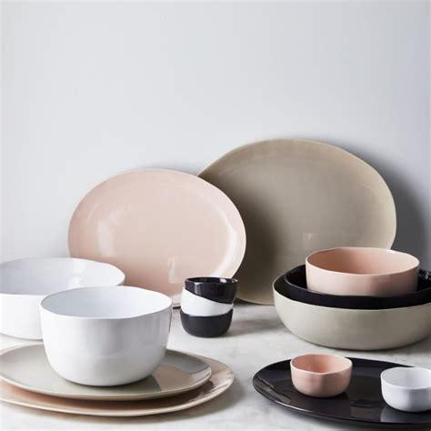 ceramic dinnerware places