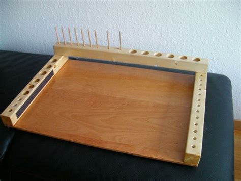 woodworking plans fly tying bench