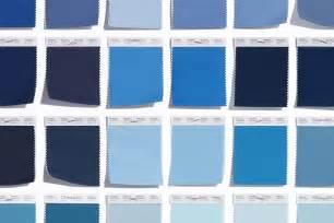 wohnideen farben fr wohnzimmer welt der farben farbe mischen farbenlehre bedeutung living at home pantone farbe blau