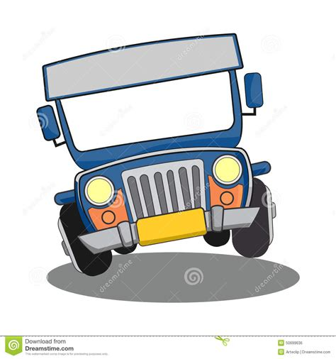 philippines jeepney vector jeepney with people clipart clipart suggest