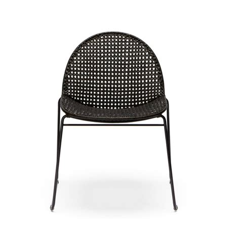 introducing our range of modern timber rattan and metal