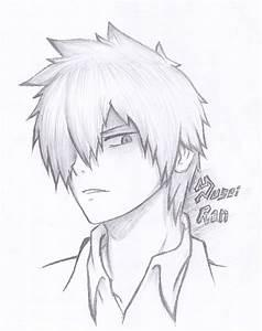 Evil Gray Fullbuster by Yuseiran on DeviantArt
