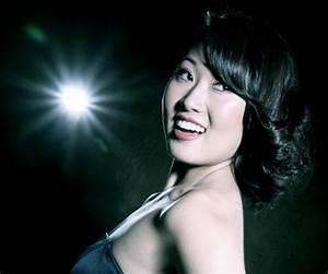 Mari Takahashi Model | www.pixshark.com - Images Galleries ...