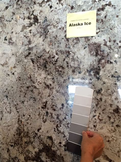 paint colors for granite 25 best ideas about granite colors on kitchen