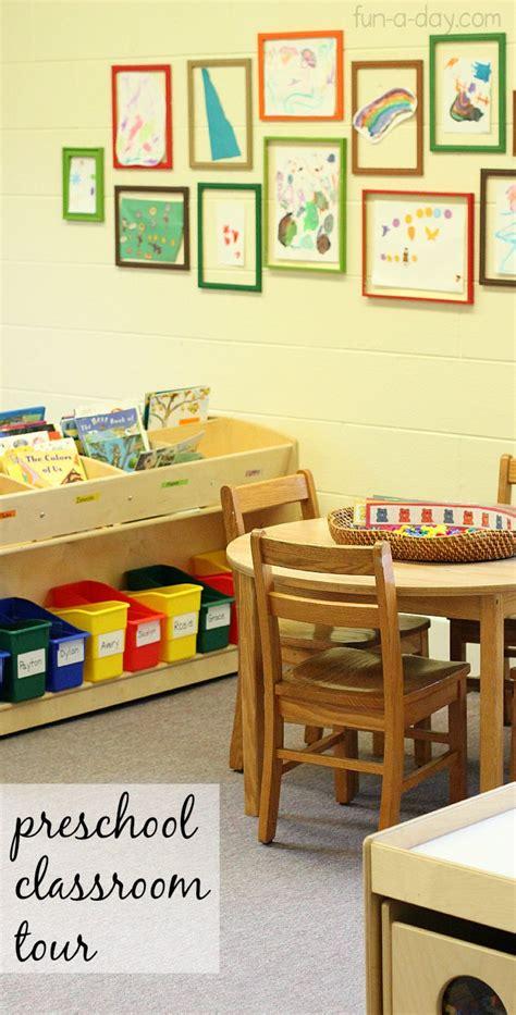 best 25 preschool room decor ideas on 589 | c1ba099af239b7ed363bfd1ca7d39248 preschool classroom setup preschool rooms