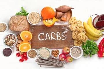 dove si trovano i carboidrati negli alimenti carboidrati come mangiarli per dimagrire pianetadonna it