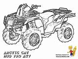Coloring Atv Pages Mud Wheeler Four Clipart Cat Arctic Trucks Quad Three Boys Pro Yescoloring Webstockreview Throughout Quads Template Brawny sketch template